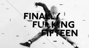 OFFF 2015 Website